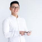Omar - S&M Recruitment Agency