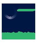 informa market logo