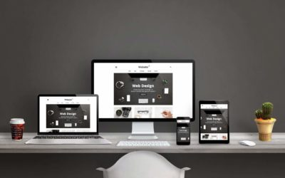 7 Obvious Signs You Need A Website Redesign