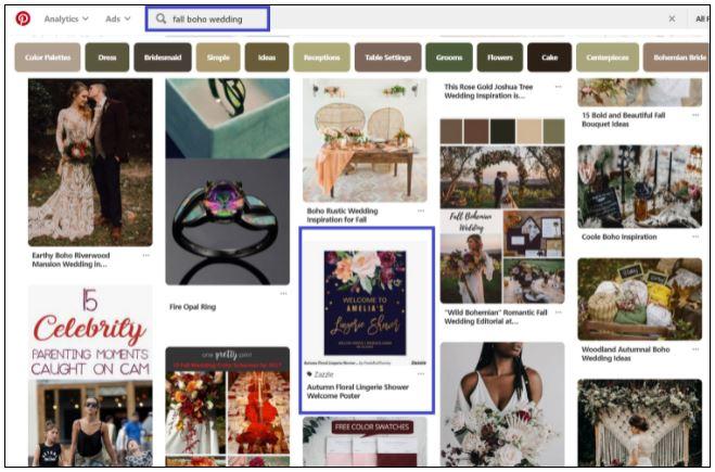 Social Media Post Designs - Inspiration & Ideas