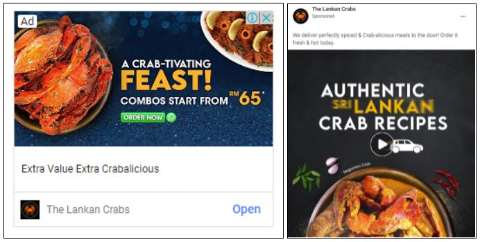 5 Marketing Strategy Examples Inspired by Local Malaysian Brands - Advertising