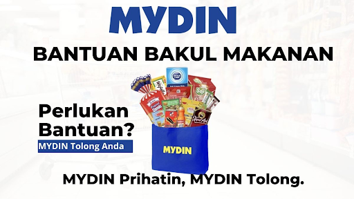 5 Marketing Strategy Examples Inspired by Local Malaysian Brands - Social Branding