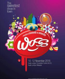 WOSS Poster