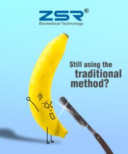 ZSR Poster